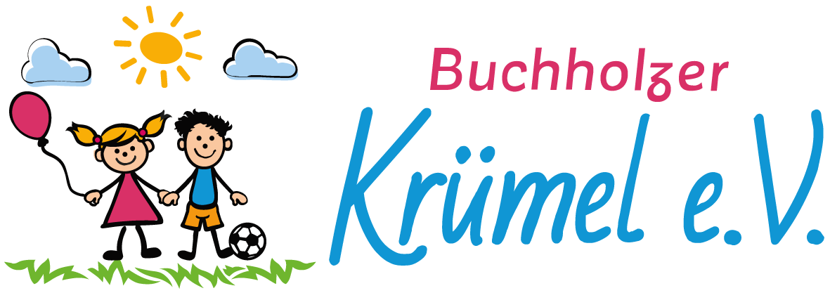 Buchholzer Krümel e. V.